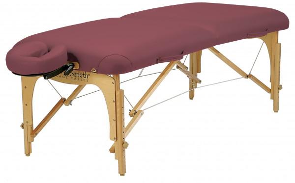 Massagetisch-Paket E2